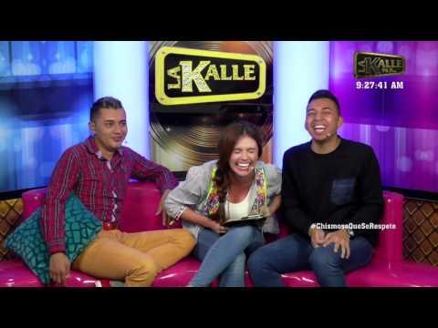 Xxx Mp4 ¡Chiste Del Pedo El Humor De La Kalle Con Lokillo 3gp Sex