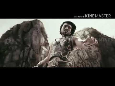 Xxx Mp4 Tere Dil Mein Meri Tasveer Ve Gana Sunkar Channel Ko Subscribe Kare 3gp Sex