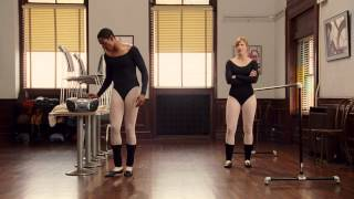 Dance Flick Unrated Edition - Trailer