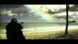 IZ - Over the rainbow