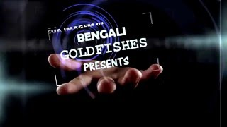 Songs In Real Life (Bengali Version) -Teaser video