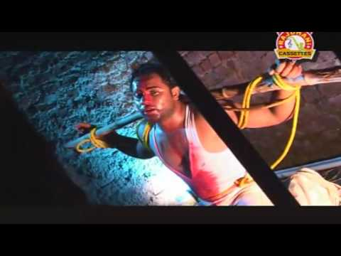 HD New 2014 Adhunik Nagpuri Sad Songs    Jharkhand    Janaja Mor Uthe Se Pahile    Pawan