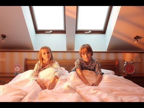 Xxx Mp4 Enej Zagubiony Official Video 3gp Sex