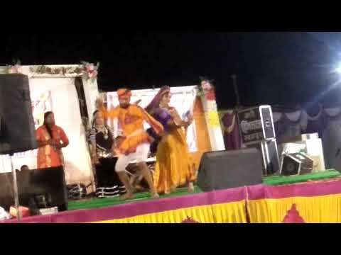 Xxx Mp4 Rani Rangil In Kedariya 3gp Sex