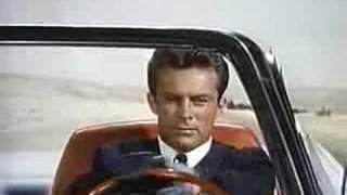 Robert Conrad 1963