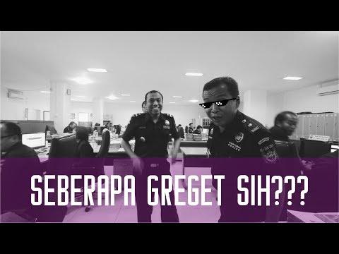 Xxx Mp4 Greget Challenge Bea Cukai Tanjung Perak 3gp Sex