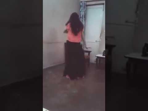 Xxx Mp4 Laila Mai Laila Dance Mix Lachhipur 3gp Sex