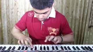 Tum Toh Thehre Pardesi Saath Kya Nibhaoge.....Altaf Raja