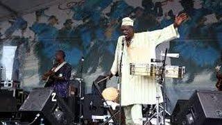 Sagbohan Danialou - Djidjoho