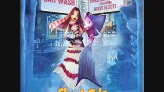 Christina Aguilera Ft. Missy Elliott - Car Wash
