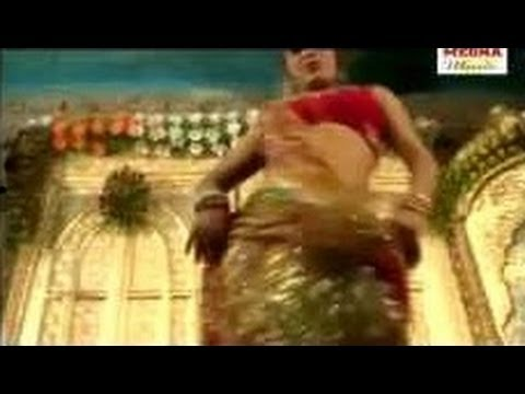Gavna Ke Pahile Raati - Bhojpuri Very Hot First Night Video Song From New Album Mantua Ke Mann