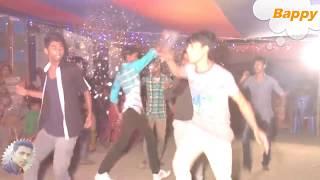 Bangla new dance,boys Gopalgng ,paikkandi.