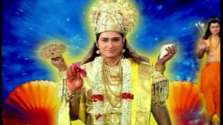 Brahma Vishnu Mahesh Title Song