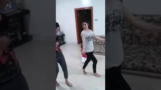 رقص بنات خرافي  18 +🔞🔞🔞🔞