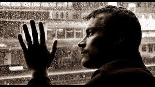 The Saddest Songs of the 2000s (Calm Music & Relaxing Songs) AMAZING VIDEO Part 1