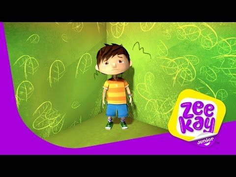 Xxx Mp4 Pop Up Maze Zack Quack ZeeKay Junior 3gp Sex
