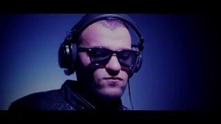 Khayni - ARGENT SALE (Remix La Fouine)