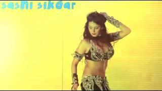 kuwara nahi marna mix/sashi sikdar