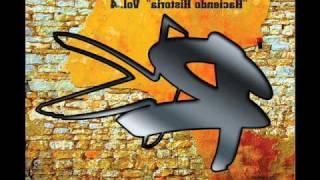Seleccion de Tobas  - Banda Runaukas Vol. 4 - 2011