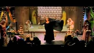 Ishq Bina   Taal   HD   HQ   Full Song