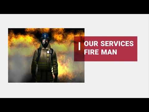 Xxx Mp4 Indean Fire Safety System 3gp Sex