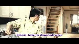 MY MIGHTY PRINCESS (SUB ESPAÑOL) PARTE 1