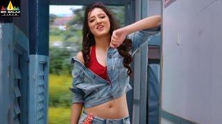 Eedu Gold Ehe Release Trailer | Sunil, Sushma Raj, Richa Panai | Sri Balaji Video
