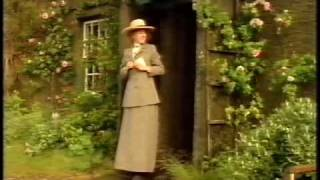 Perfect Day - Miriam Stockley - Peter Rabbit Video