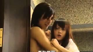 Devil Beside You Funny Bathroom Scene Ep.18