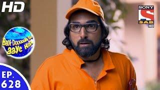 Badi Door Se Aaye Hain - बड़ी दूर से आये है - Episode 628 - 2nd November, 2016