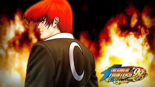How To Download King Of Fighter 98 In Android