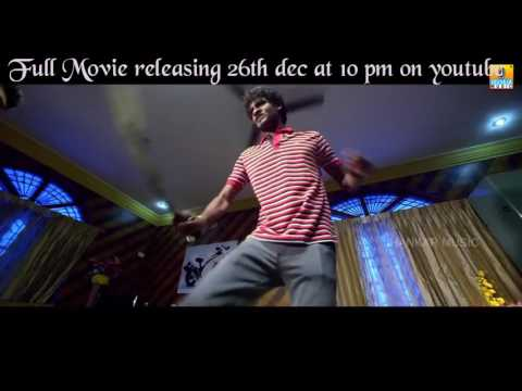 Xxx Mp4 Sharp Shooter 2016 Hindi Dubbed Teaser Action Movie Full Movie Releasing 26th Dec At 10pm 3gp Sex