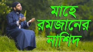 ১টি বছর পরে আবার এলো মাহে রমজান | ইসলামী সংগীত | নওশাদ মাহফুজ