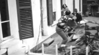 Film Theory Video Essay on Godard