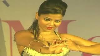 Bhojpuri Hot Song ¦¦ thok Dem Re By Rangin Bahar