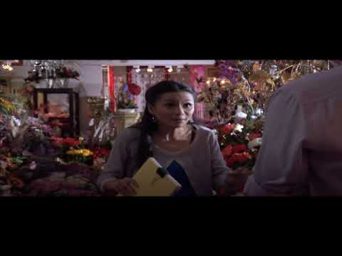 Tiramisu | Episod 9