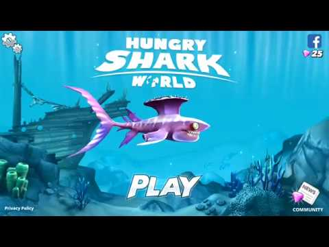 Xxx Mp4 Spike Stethacanthus New Small Shark 2 Hungry Shark World 3gp Sex