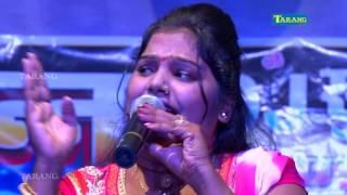 Puspa Rana Bhakti Song New - Bhojpuri Devi Geet 2018 - Live Jagran Show