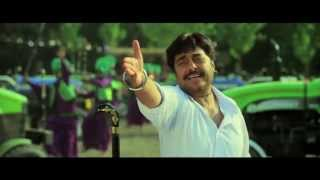 Putt Jattan De | Jatt Boys Putt Jattan De | Full Official Music Video