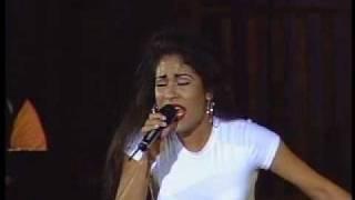 La LLamada Selena Acapulco 94