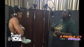 MC Livinho Part Péricles - Bandida (LETRA) Musica nova com Downloads