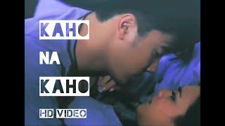 Kaho Na Kaho | Murder | Korean mix | Hindi song | Emraan Hashmi | Mallika Sherawa|Hot Song