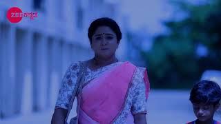 Subbalakshmi Samsara - Episode 92 - October 20, 2017 - Best Scene