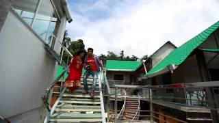 কতোটা বাসলে ভাল পাবে তোমায় আরো
