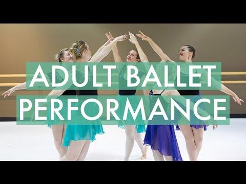 Xxx Mp4 Adult Ballet Performance 3gp Sex