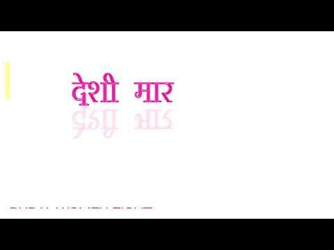 Xxx Mp4 Desi Gaovn Ki Ladki Ka Fight Choote Bachhe Video Na Dekhe XXX Ka Maza 3gp Sex