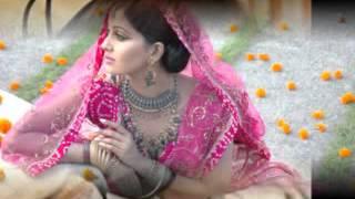 O Amar Ural Ponkhi Re_Music Bangla Karaoke Track Music Sell Hoy