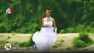Bangla Song Nil Noyona Eleyas Hossain Radit Music Video Song HD   YouTube