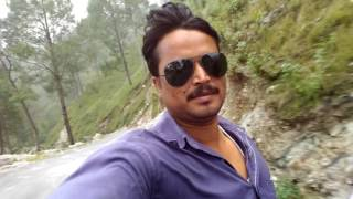 Way to mohan (tolyo) uttrakhand