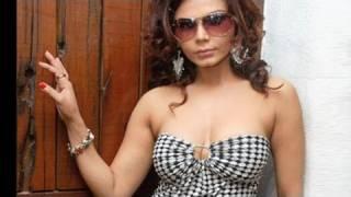 Nudity in Big Boss - Rakhi Sawant